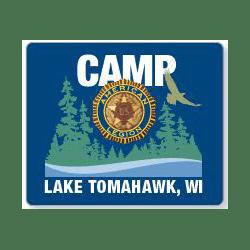 1-Camp