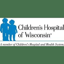 1-ChildrensHospital
