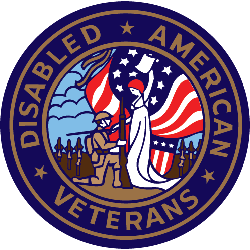1-Disabled_American_Veterans