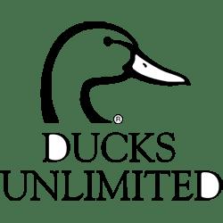 1-DucksUnlimitedLogo
