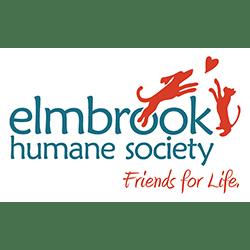 1-ElmbrookHumaneSociety