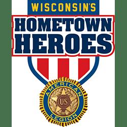 1-Hometown_Heroes