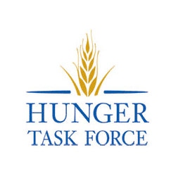 1-HungerTaskForce