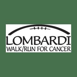 1-Lombardi_RunWalk_Logo