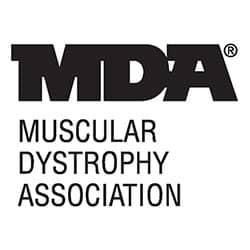 1-MDA