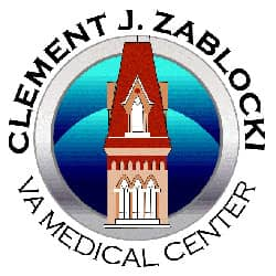 1-MedicalCenter