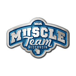 1-Muscle-Team