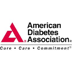 1-americandiabetes