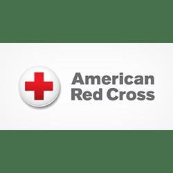 1-americanredcross