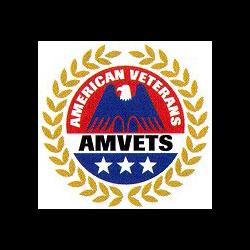 1-amvet2