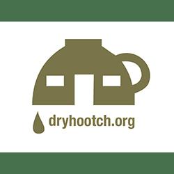 1-dry_hootch_logo_sleeve_layout