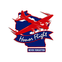 1-honorflight