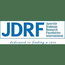 1-jdrf_corp_logo