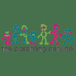 1-parentingnetwork
