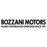 Bozzani Volkswagen