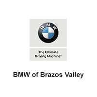 BMW of Brazos Valley
