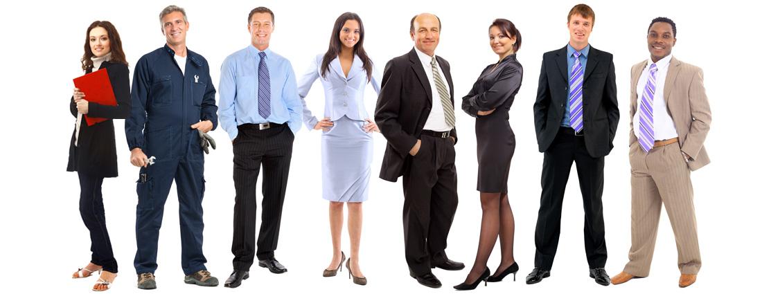 Dealership Automotive Jobs Butler Auto Group