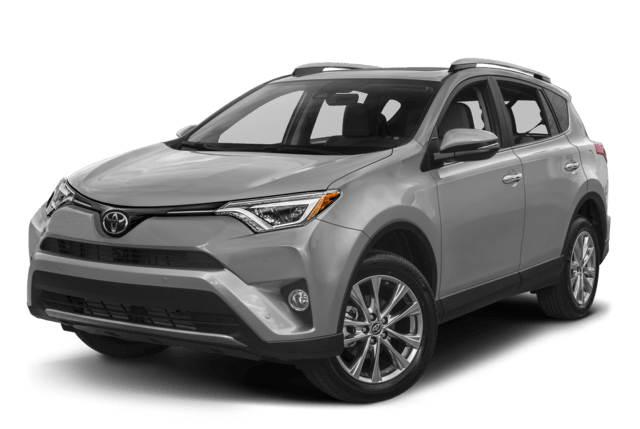 compare the 2017 toyota rav4 vs the 2017 ford escape. Black Bedroom Furniture Sets. Home Design Ideas