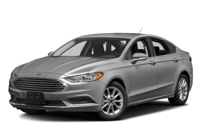 compare the 2017 ford fusion and 2017 toyota camry. Black Bedroom Furniture Sets. Home Design Ideas