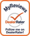 DealerRaterLogo