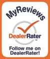 DealerRaterLogo