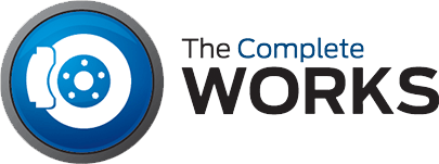 The Complete Works Package