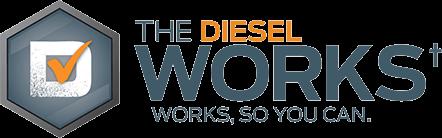 The Diesel Works Package