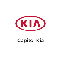 Capitol Kia