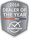dealer-shield