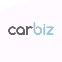 Carbiz