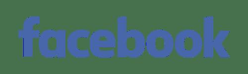 facebook-logo-preview