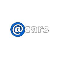Online.Cars