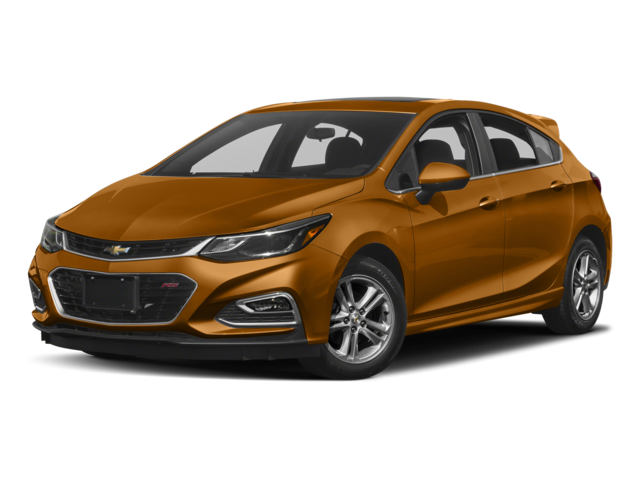 2017 chevrolet cruze hatchback first drive chevrolet center. Black Bedroom Furniture Sets. Home Design Ideas