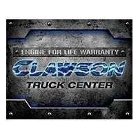 Clawson Truck Center