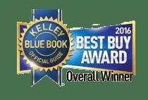 KBB_Best_Buy