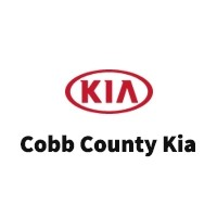 Cobb County Kia