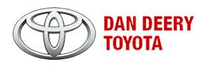 Dan Deer Toyota
