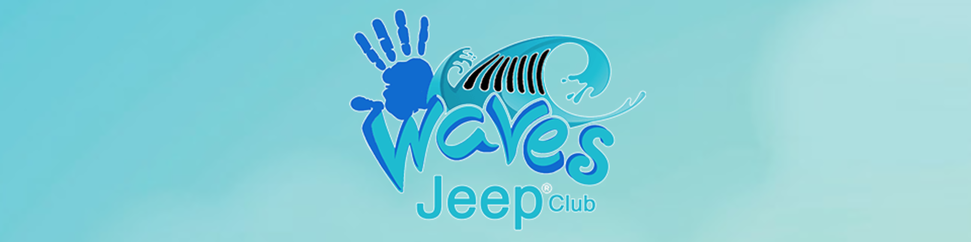 Jeep Waves Club