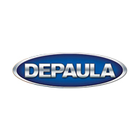 DePaula Auto Group Portal