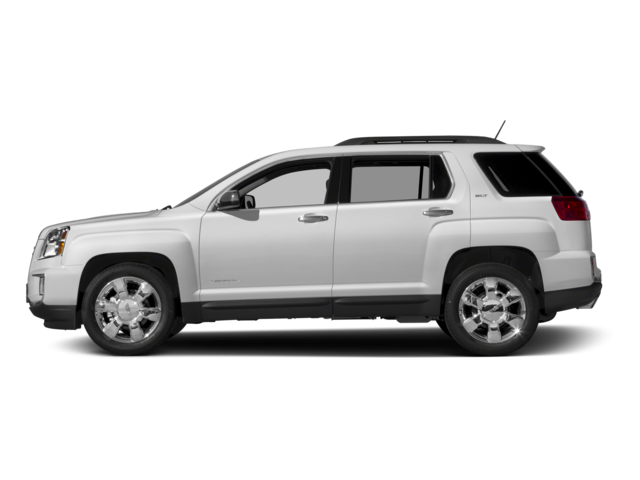 the 2017 gmc terrain l troy oh l dave arbogast buick gmc. Black Bedroom Furniture Sets. Home Design Ideas