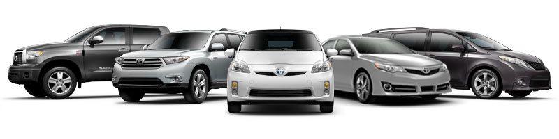 toyota-cars