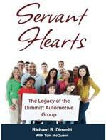servanthearts_logo