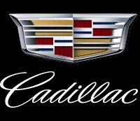 CadillacLogo01