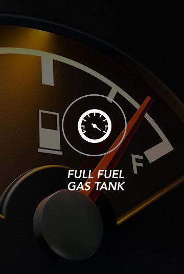 full-fuel