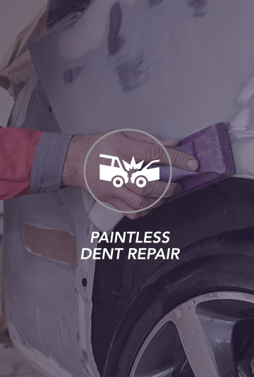 paintless-dent-repair