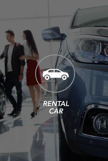 rental-car