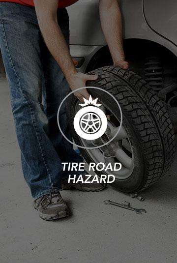 tire-road-hazard