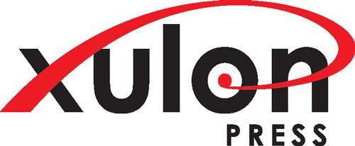 xulon-logo