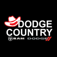 Dodge Country