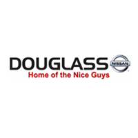 Douglass Nissan of Waco